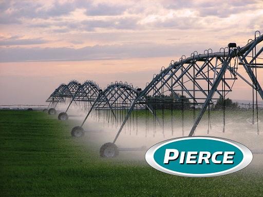 Pierce Irrigation Distributor Australia