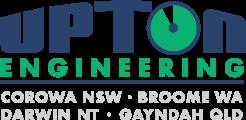 Upton Engineering